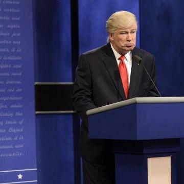 Image: Image: Saturday Night Live - Season 42