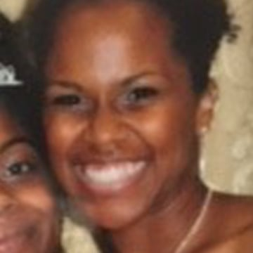 Murder of young mom Alicia Jackson remains unsolved seven
