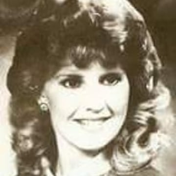 No arrests 25 years after Texas woman Angela Ewert's body