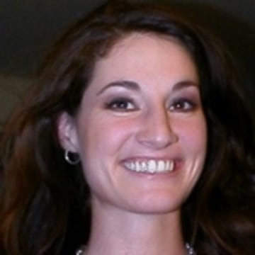 Young Mother Jennifer Casper Ross Still Missing From Reno Nevada After Disappearing 14 Years Ago Nbc News