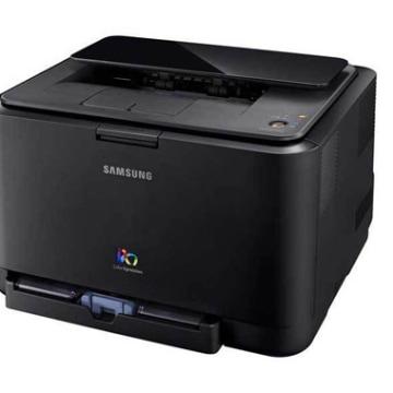 Laster printers