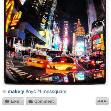 Image: Times Square