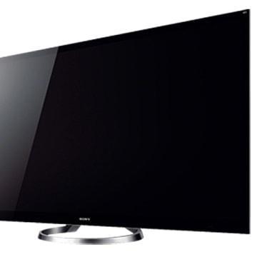 Sony XBR-65HX950