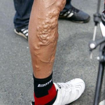 Is Cycling Best Way To Build Legs