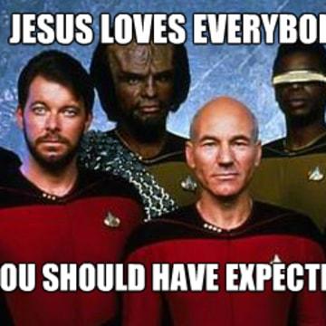 via Facebook