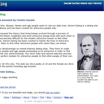Darwin sex sites dating