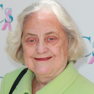 Muriel Siebert, who broke through Wall Street's glass ceiling to become the first woman to hold a seat on the New York Stock Exchange, has died, accor...