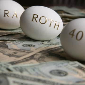 Many people don't properly manage their 401(k) plans. When was the last time you reviewed yours?