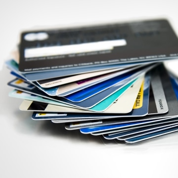 Consider several factors when deciding whether to get a balance transfer credit card.