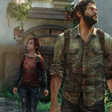 """The Last of Us"" showed gamers that there are still fresh ways to spin killing zombies."
