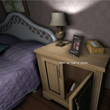 """Gone Home"" stripped away many first-person gaming conventions to tell a moving coming-of-age story."