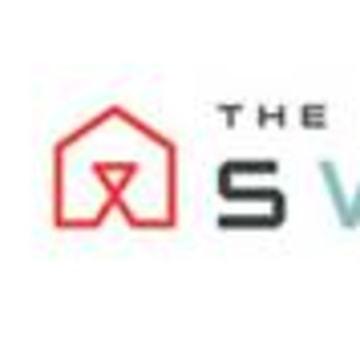 IMAGE: The Sweethome logo