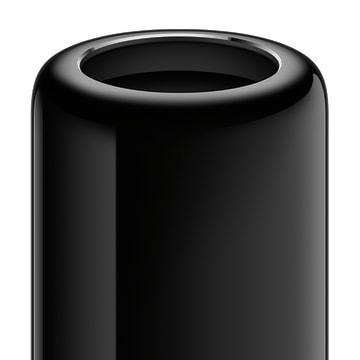 The brand-new Mac Pro starts at $2,999.