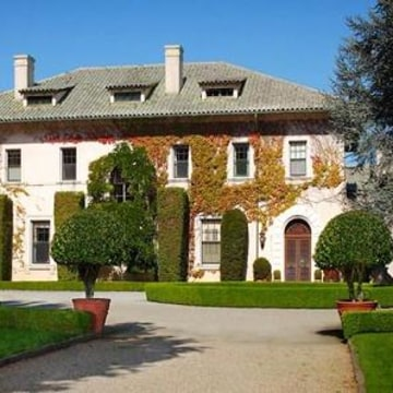 The de Guigne Estate in Hillsborough, Calif., is listed at $100 million, but will it sell for that much?
