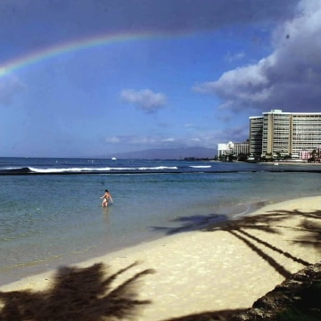 Image: Hawaii