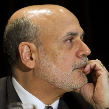 ben bernanke research papers Ben bernanke researched monetary policy for over 25 years ben bernanke: theory and practice research paper series conference papers partners in publishing.