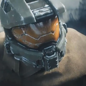 A new 'Halo' game is coming to the Xbox One in 2014, Microsoft announced today at its E3 press conference.