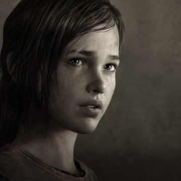 "Ellen Page doesn't appreciate having her likeness appropriated in the recent zombie video game ""The Last of Us,"" the actress revealed in a Reddit AMA on Sunday."