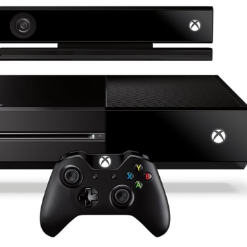 The Xbox One will be practically inert without a day one patch, Microsoft said on Friday.