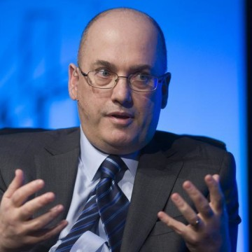 Steven A. Cohen's SAC Capital Advisors pleaded guilty to criminal charges Friday.