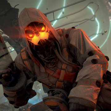 """Killzone: Shadow Fall"" is one of a small handful of games appearing on the PS4 at launch. Given the tepid response to the first-person shooter so far, that's a problem for Sony."