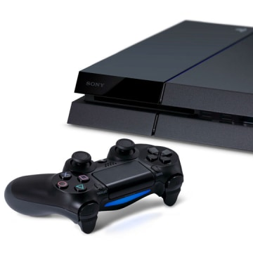 Yoshida said that a key focus Sony had in developing the PS4 was making the device more accessible than its predecessor in a number of ways: with a lower price, easier access to development, and revamped software that makes accessing games a seamless process for newcomers.