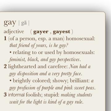 gaydef