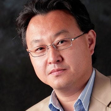 Sony's Shuhei Yoshida spoke with NBC News about some of the missteps the company took with the PlayStation 3 and how it learned from them in making its next-generation predecessor.
