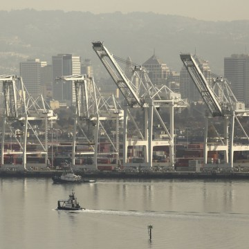 Oakland, Calif., and dozens of other cities are trying to dig themselves out of the derivatives hole into which they sank some of their finances. A tu...