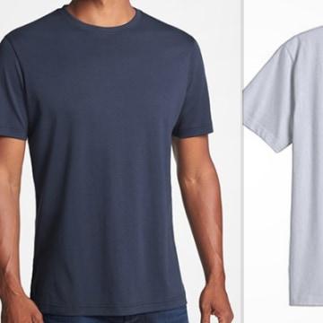 Image: T-shirts