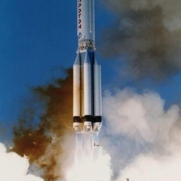 Happy 15th birthday, International Space Station! - NBC News
