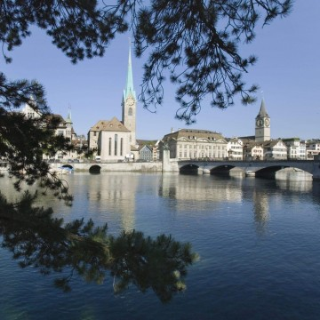 A grassroots committee is calling for all adults in Switzerland to receive an unconditional income of 2,500 Swiss francs ($2,800) per month from the s...