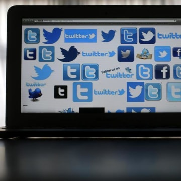 Twitter secured a $1 billion line of credit ahead of its much anticipated IPO next month.