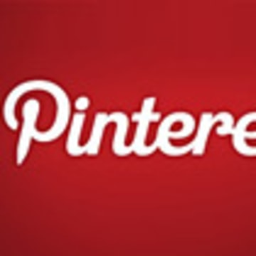 Pinterest scored a $225 million funding round, making it one of the most valuable privately held consumer Internet companies.