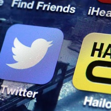 Twitter's IPO could mint some new multimillionaires who will have to figure out how to manage that wealth.