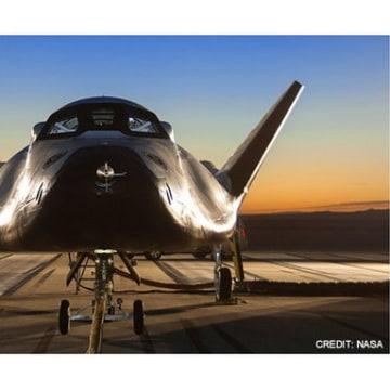 Spaceplane1