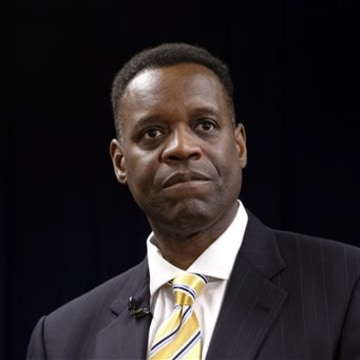 "Detroit Emergency Manager Kevyn Orr testified that a ""cram down,"" or forcing a legally binding settlement, is an option in the city's bankruptcy case."