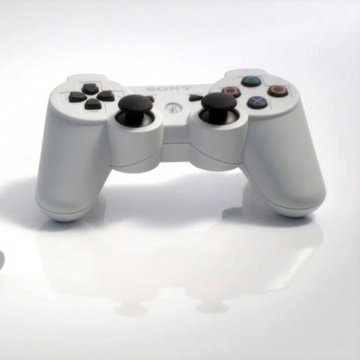 "Sony surprised gamers on Monday when it announced a new piece of PlayStation hardware, the PS Vita TV, designed to compete with media devices like Apple TV and ""microconsoles"" like the Ouya."