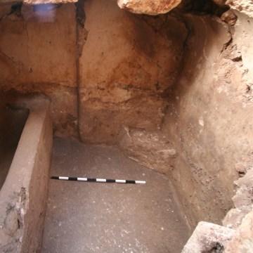 Image: Bathtub