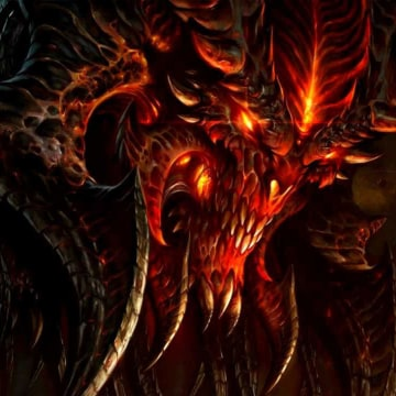 "Blizzard is doing away with its controversial virtual economy for ""Diablo 3,"" the company announced this week."