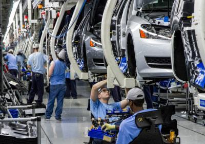 Auto Airbag Settlement >> Business: Money, Market, & Personal Finance News & Trends ...