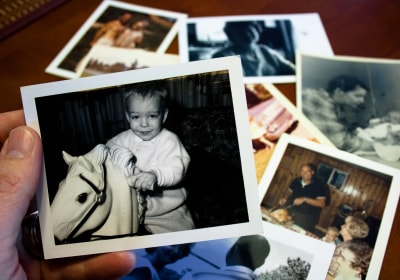 Digital Immortality: How Technology Will Bring Loved Ones Back to Life