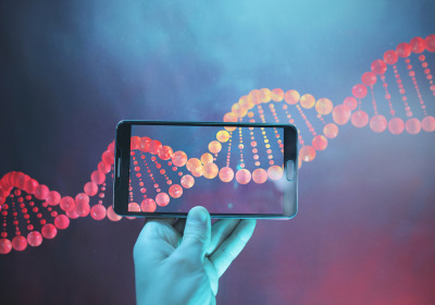 How Machine Learning Is Revolutionizing the Diagnosis of Rare Diseases