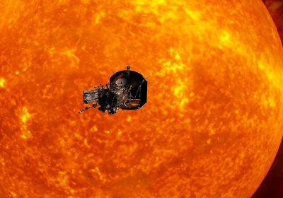 New NASA Probe May Solve Three Big Mysteries About the Sun