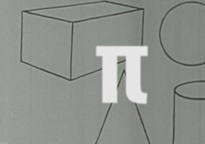 Why the Mystery and Magic of Pi Keeps Us Fascinated
