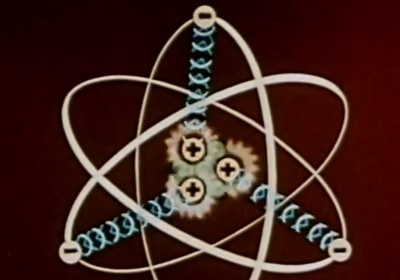 Scientists Can Now Store Information on Single Atoms