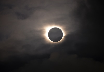 I Was Robbed of My Eclipse Experience. Don't Let That Happen to You