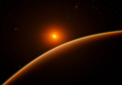 This Newfound World Is the Best Place Yet to Search for Alien Life