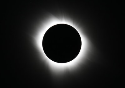 How to Plan for This Summer's Once-in-a-Century Solar Eclipse