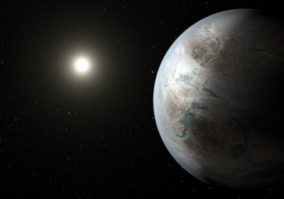 Finding Signs of Alien Life Might Be Harder Than We Thought. Here's Why